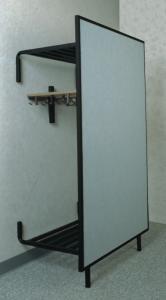 15H16 Wardrobe System